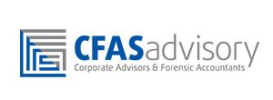 CFAS Advisory